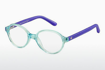 Eyewear Tommy Hilfiger TH 1339 H8R - Blue, Azure