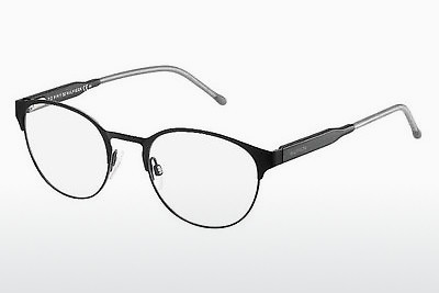 Eyewear Tommy Hilfiger TH 1395 R12 - Black