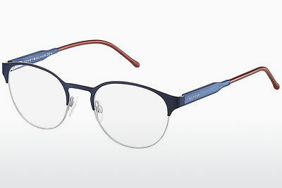 चश्मा Tommy Hilfiger TH 1395 R19 - Mtbl
