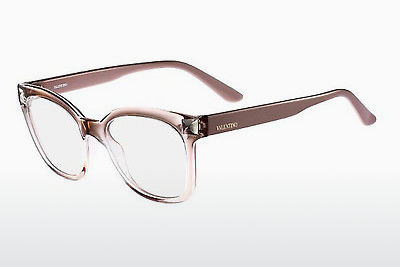 Eyewear Valentino V2698 261 - Transparent, White