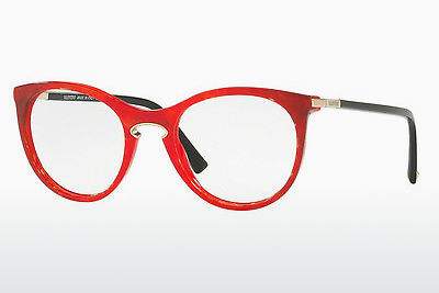 Eyewear Valentino VA3002 5033 - Red, Brown, Havanna, Black