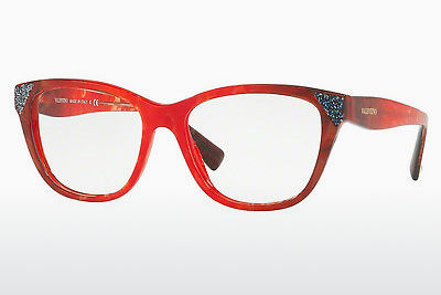 Eyewear Valentino VA3008 5033 - Red