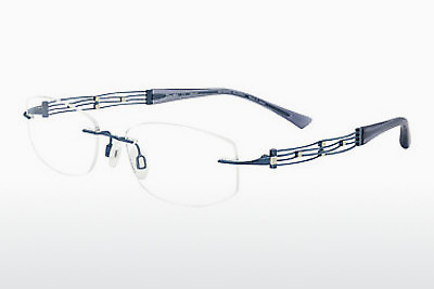 Eyewear Valmax XL2012 BL - Blue