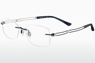 Eyewear Valmax XL2051 BK - Black