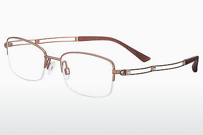 Eyewear Valmax XL2062 LB - Brown