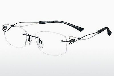 Eyewear Valmax XL2063 BK - Black