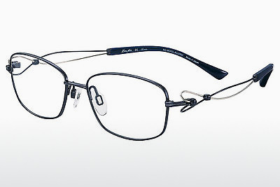 Eyewear Valmax XL2065 NV - Blue