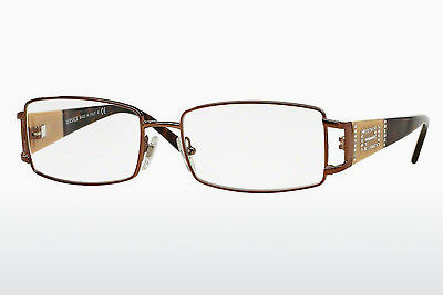 Eyewear Versace VE1163B 1045 - Brown