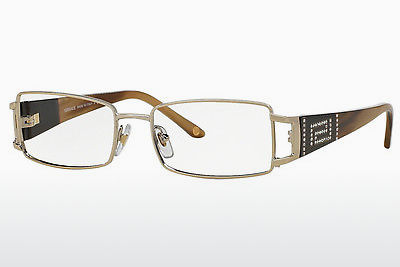 Eyewear Versace VE1163B 1221 - Grey