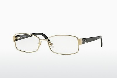 Eyewear Versace VE1177BM 1252 - Gold