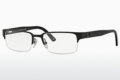 Eyewear Versace VE1184 1261 - Black