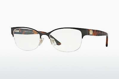 Eyewear Versace VE1222 1344 - Gold