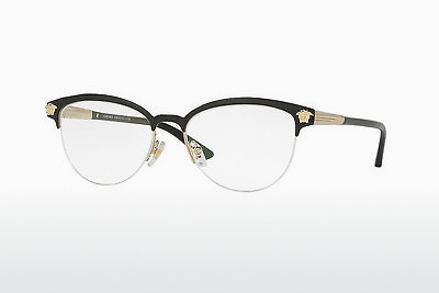 Eyewear Versace VE1235 1371 - Black, Gold