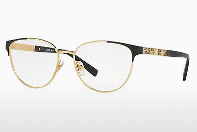 Eyewear Versace VE1238 1002 - Gold