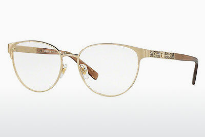 Eyewear Versace VE1238 1339 - Gold