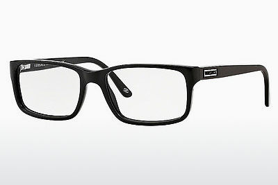 Eyewear Versace VE3154 GB1 - Black