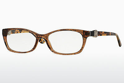 Eyewear Versace VE3164 991 - Brown