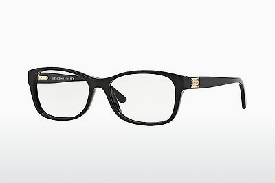 Eyewear Versace VE3184 GB1 - Black