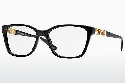 Eyewear Versace VE3192B GB1 - Black