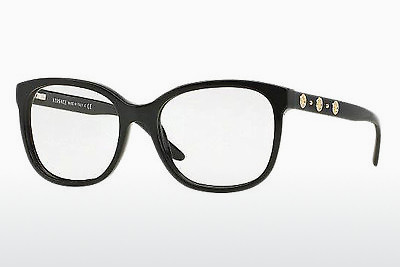 Eyewear Versace VE3203 GB1