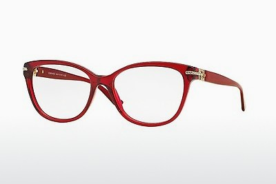 Eyewear Versace VE3205B 388 - Red
