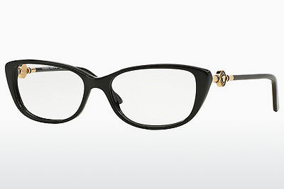 Eyewear Versace VE3206 GB1 - Black
