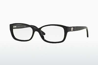 Eyewear Versace VE3207 5131 - Black