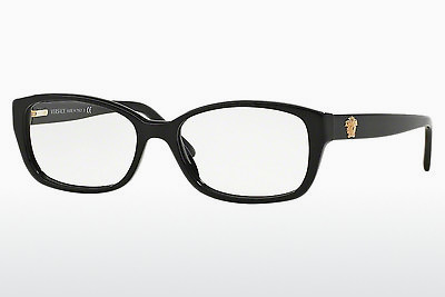Eyewear Versace VE3207 GB1 - Black
