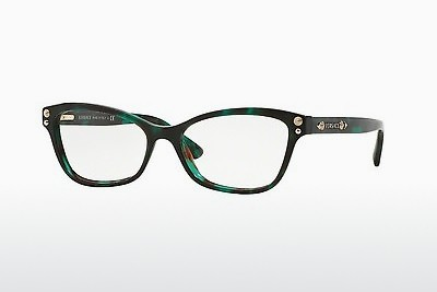 Eyewear Versace VE3208 5076 - Green