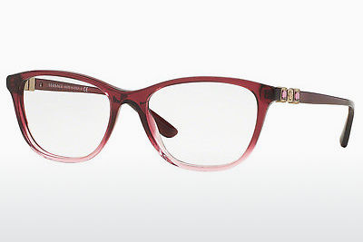 Eyewear Versace VE3213B 5151 - Red, Pink