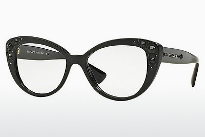 Eyewear Versace VE3221B GB1 - Black