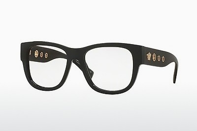 Eyewear Versace VE3230 GB1 - Black