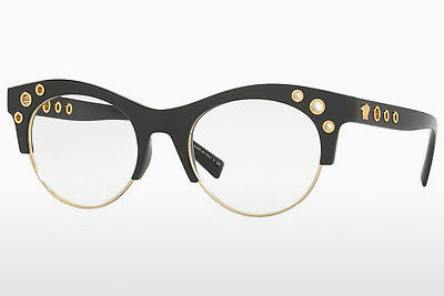 Eyewear Versace VE3232 GB1 - Black