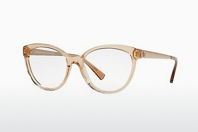 Eyewear Versace VE3237 5215 - Transparent, Brown