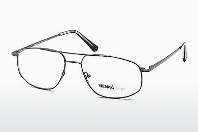 Eyewear Vienna Design UN101 02 - Blue