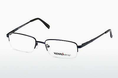 Eyewear Vienna Design UN333 03 - Blue