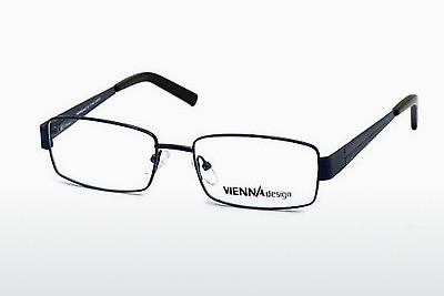 Eyewear Vienna Design UN383 02 - Blue