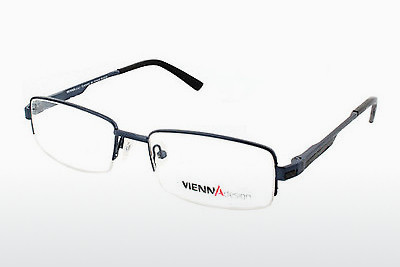 Eyewear Vienna Design UN390 02 - Blue