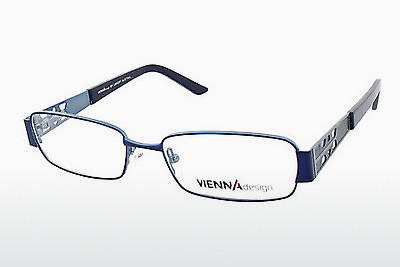 Eyewear Vienna Design UN477 03 - Blue