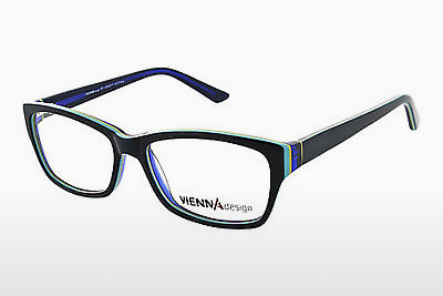 Eyewear Vienna Design UN526 02 - Green