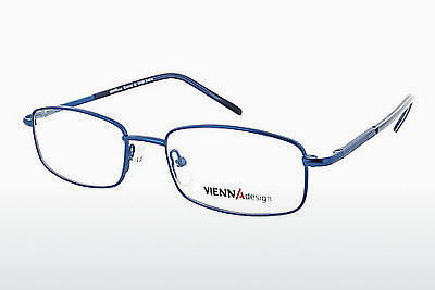Eyewear Vienna Design UN540 03 - Blue