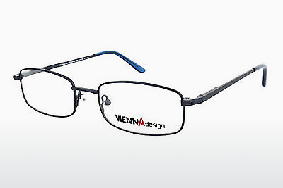 Eyewear Vienna Design UN541 01 - Blue