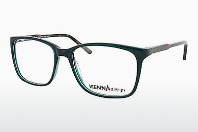 Eyewear Vienna Design UN547 01 - Green