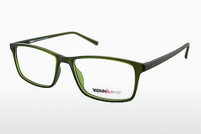 Eyewear Vienna Design UN574 06 - Green