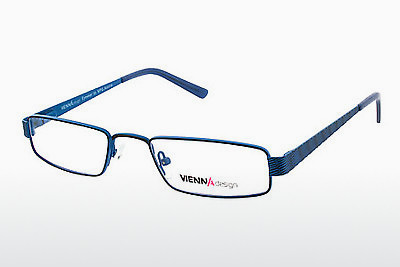 Eyewear Vienna Design UN583 02 - Blue