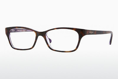 Eyewear Vogue VO2597 1944 - Brown, Havanna