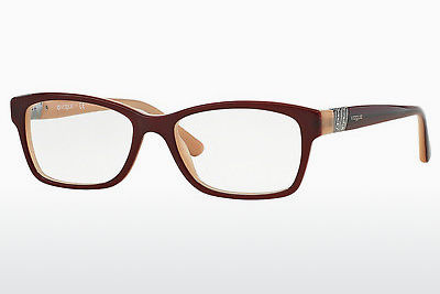Eyewear Vogue VO2765B 2323 - Red