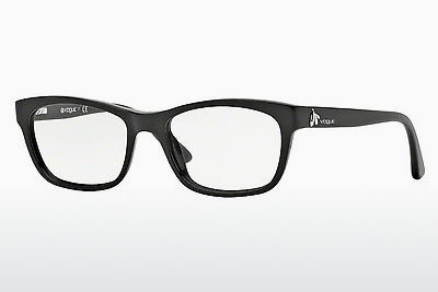 Eyewear Vogue VO2767 W44 - Black