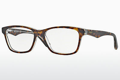 Eyewear Vogue VO2787 1916 - Brown, Havanna