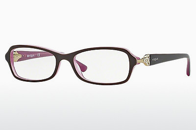 Eyewear Vogue VO2789B 1941 - Brown